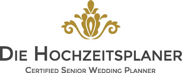 """Die Hochzeitsplaner: und Sie brauchen nur noch """"Ja"""" zu sagen"""